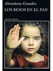 LOS BESOS EN EL PAN