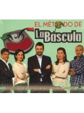 EL MÉTODO DE LA BÁSCULA